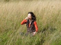 Alternate nostril breathing: balance, clarity and the energy body