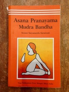 bihar school of yoga, asana, pranayama, mudra, bandha, syc, satyananda yoga centre london